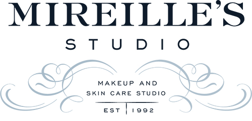 Mireille's Studio