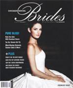 Chicago Social Brides